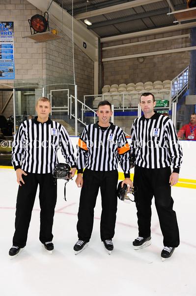 2014 IIHF U20 World Championship Div 1 Group B