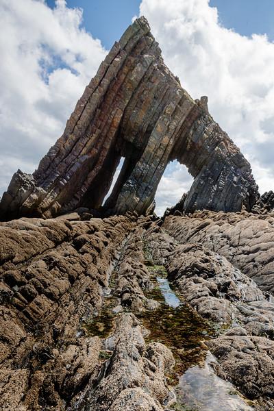 Classic Blackchurch Rock