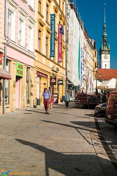 Olomouc-03398.jpg