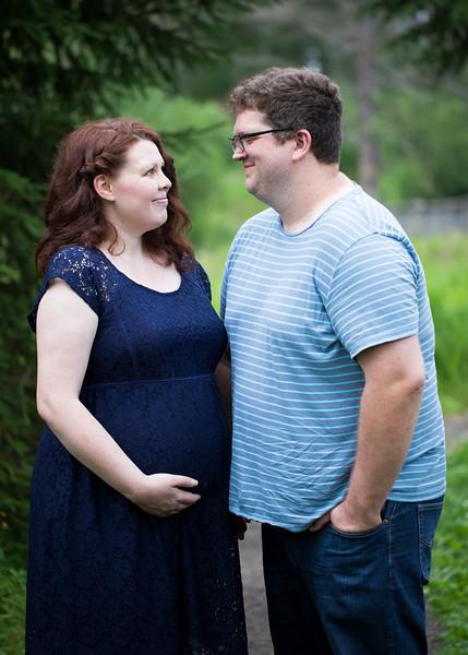 Sarah Ann Maternity-29.jpg