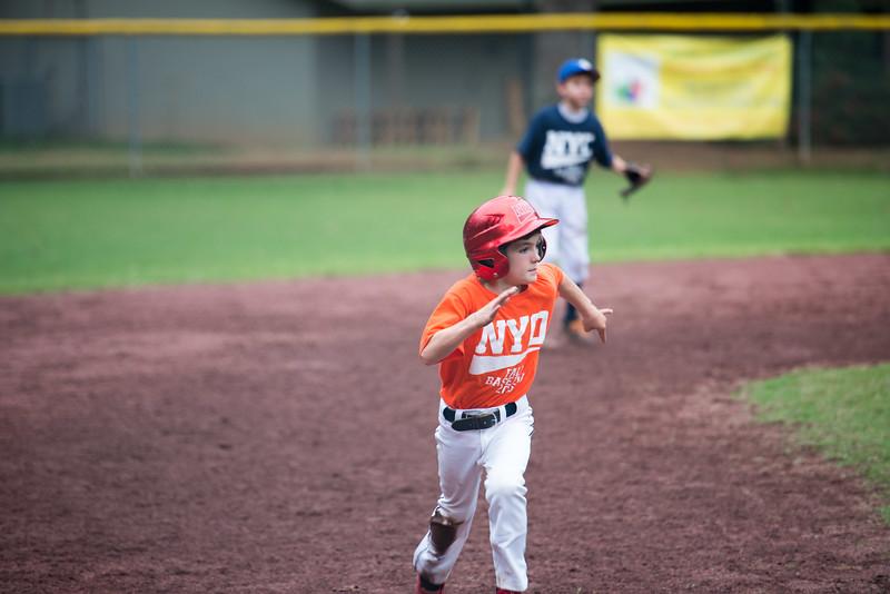 Grasshoppers Baseball 9-27 (3 of 58).jpg