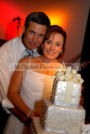 Ann and Vince 10.11.08 Best Of