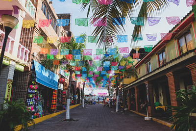 Mexico 2018