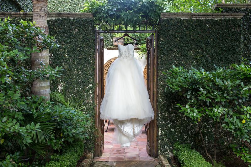 Bell Tower Wedding ~ Joanne and Ryan-1145.jpg