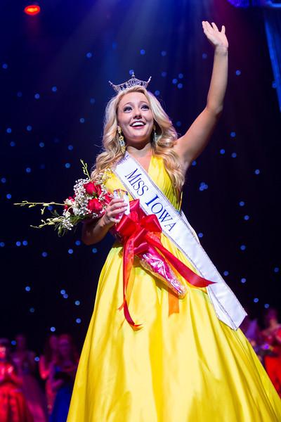 Miss_Iowa_20160611_222738.jpg