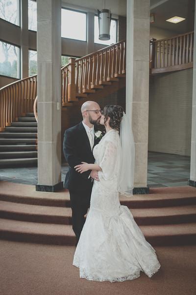 3-30-19 Kevin & Lisa Damore Wedding 1232  5000k.jpg