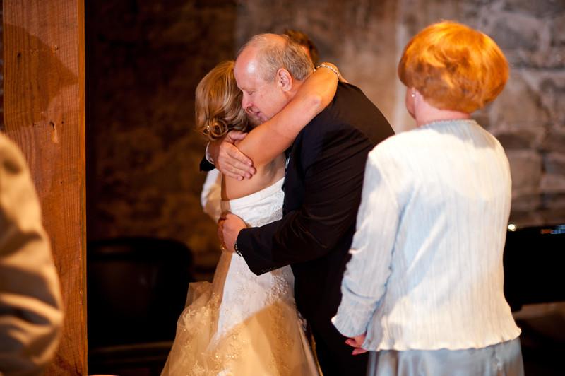 Jim and Robyn Wedding Day-368.jpg