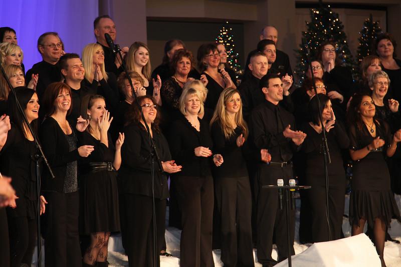 BCA Christmas 09 370.jpg