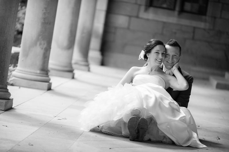 bap_schwarb-wedding_20140906113448_D3S9675