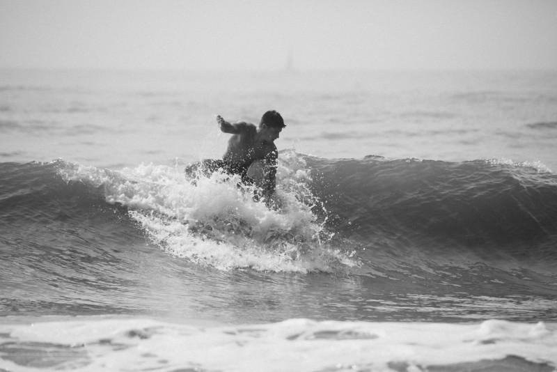 Surf_BW_040.jpg