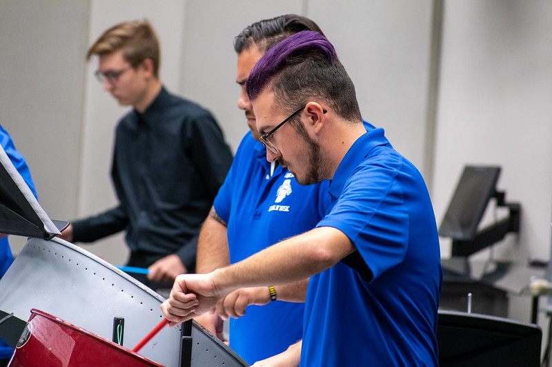 15 November 2019 Steel Drum Ensemble-5249.jpg