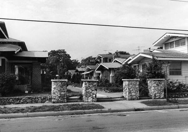 Bungalow Terrace 1984.jpg