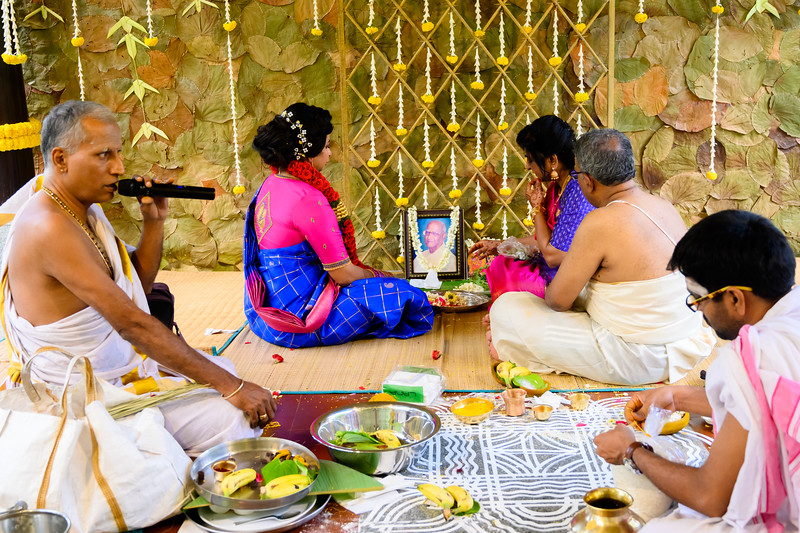 2019-12-Ganesh+Supriya-4572.jpg