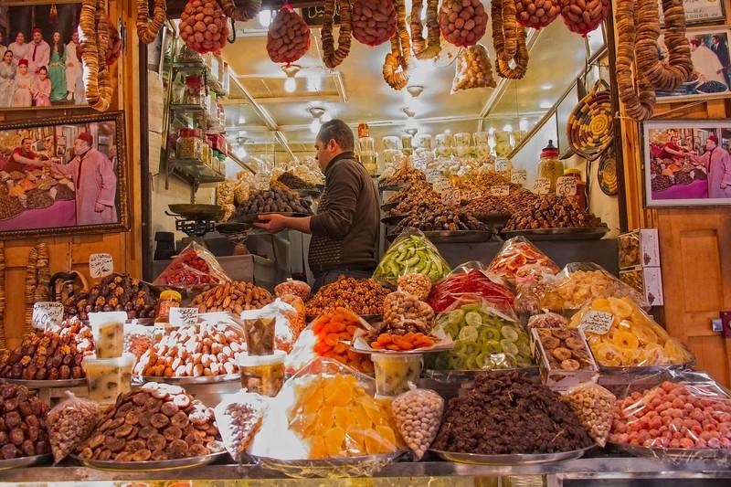 morocco 2018 copy71.jpg