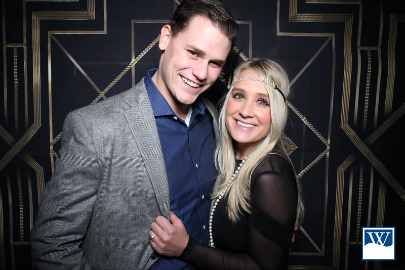 TheGreatWCPHolidayParty8.jpg