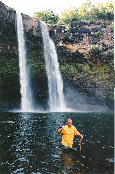 Hawaii-435.jpg