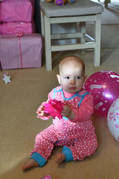 Daisy's first birthday Oct 2017 013_DxO 1.jpg