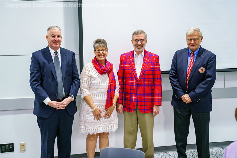 RHIT_1874_Heritage_Society_Lunch_Chauncey_Rose_Society_Jacket_Presentations_Homecoming_2018-1360.jpg