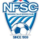 2019 Niagara Falls Soccer