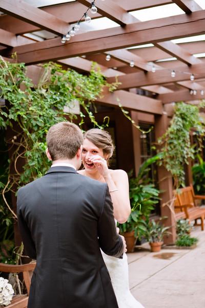 01Duke_Gardens_Wedding-Marine_Joe-First_Look-001 (28).jpg