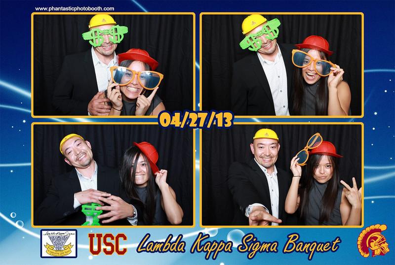 USC Banquet 2013_0021.jpg