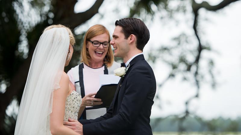 Cameron and Ghinel's Wedding168.jpg