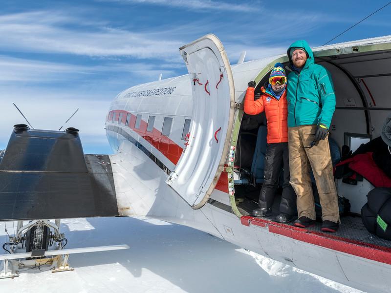 South Pole -1-4-18075098.jpg