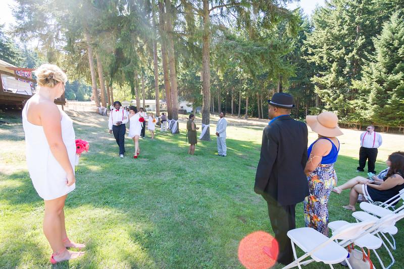 ALoraePhotography_Kristy&Bennie_Wedding_20150718_349.jpg