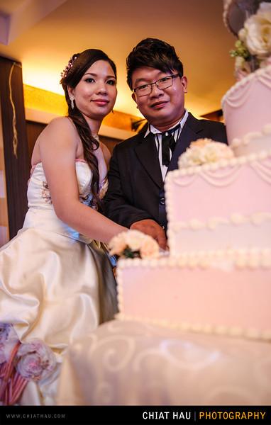 Chee Hou + Li Li - Actual Day Bride Dinner -_-97.jpg