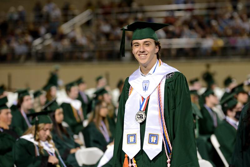 CPHS-Graduation-2021_028.jpg