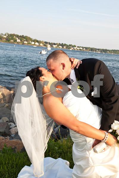 Mizioch Wedding-303.jpg