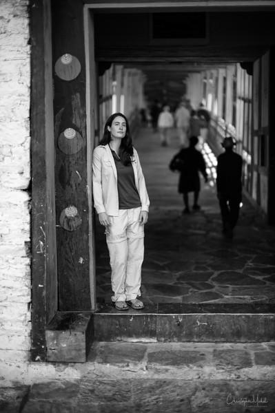 punakha-dzong_chorten-nebu_20120917_9360.jpg