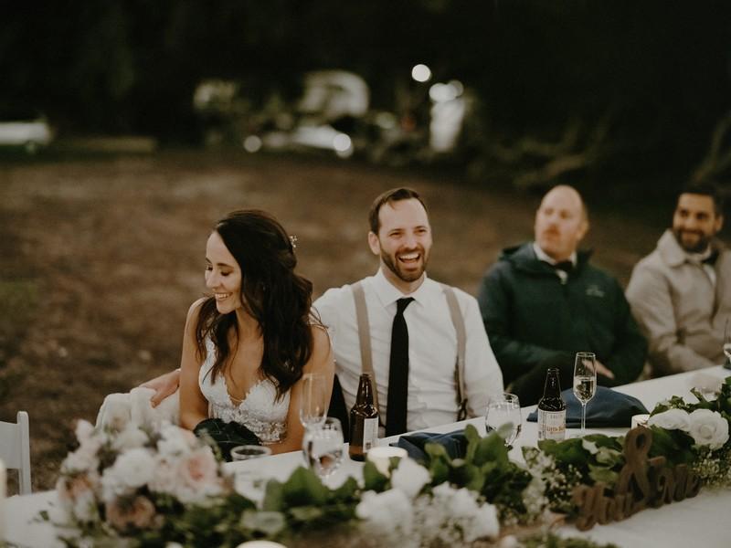 Jenn&Trevor_Married279.JPG