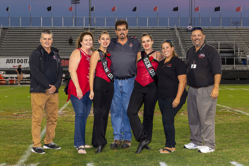 Senior Night 10-26-18-91.JPG