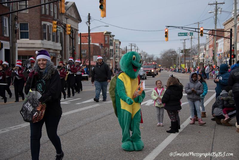 2019_Salem_NJ_Christmas_Parade_086.JPG