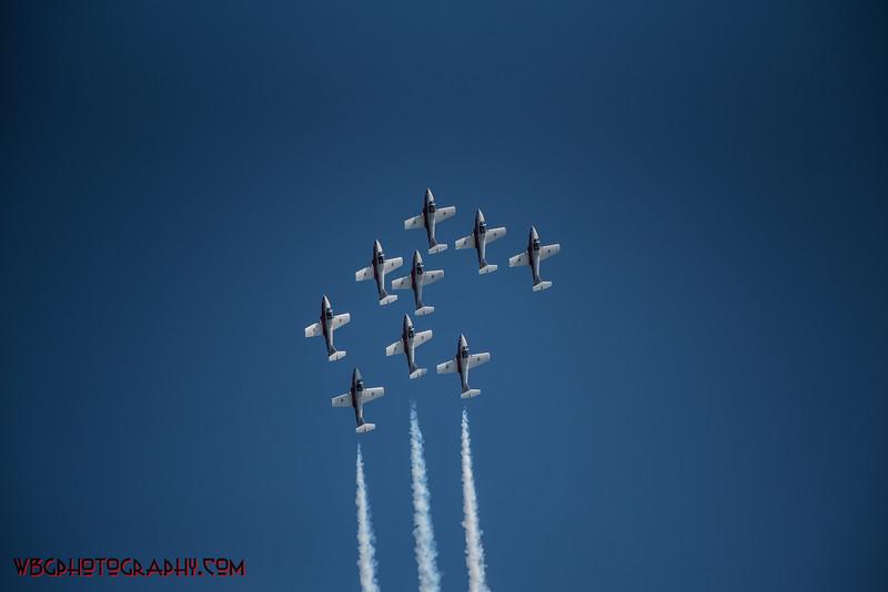 AirShow-36.jpg
