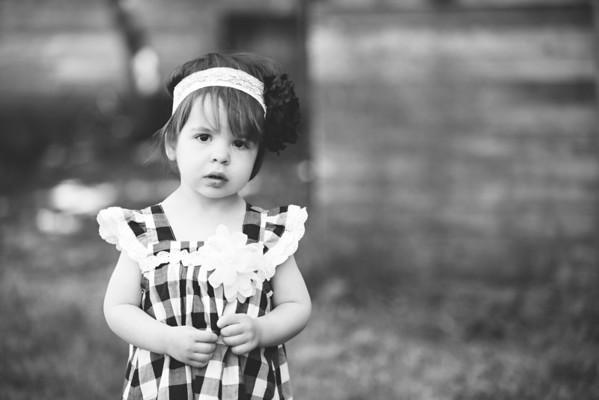 Angelique {Children}