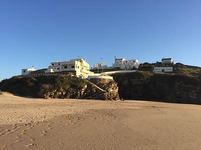 Algarve Post 1