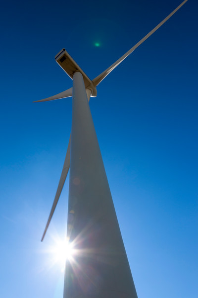 Tech-Windturbine-2010-08-03-_MG_2495-Danapix.jpg