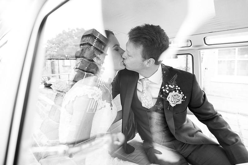 Photomanic-photography-leeds-wedding-25.jpg