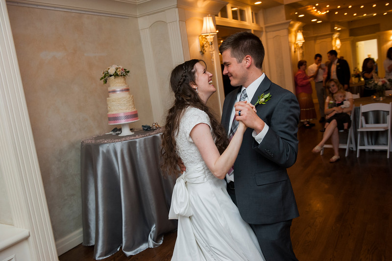 snelson-wedding-pictures-466.jpg