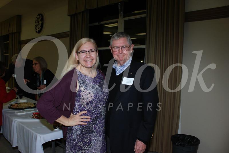 2792 Denise Wadsworth and Bill Payne.jpg