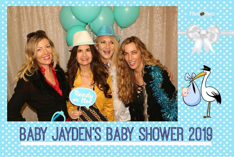 Jayden Baby Shower28.jpg