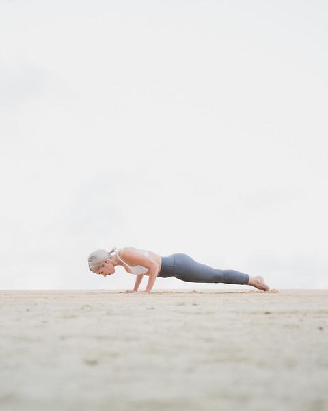 IG - Hawaii - Madeleine Russick - Yoga-253.jpg