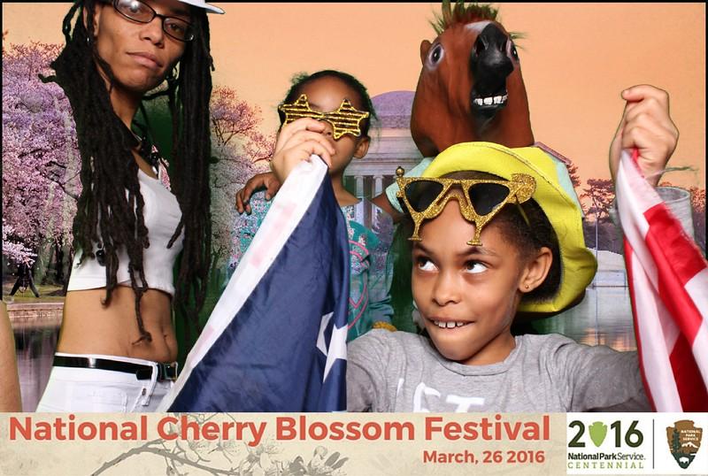 Boothie-NPS-CherryBlossom- (336).jpg