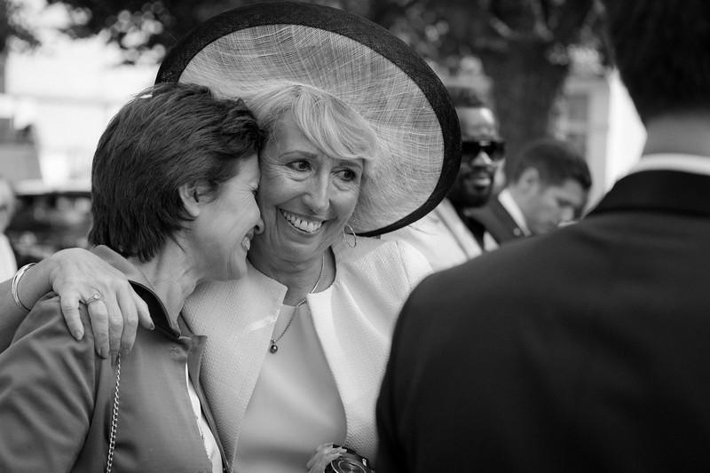 Paris photographe mariage 86.jpg