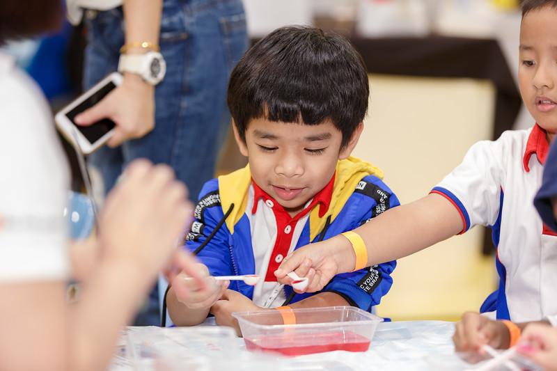 KidsSTOP's 'Preschool STEAM Learning Festival' (PLF) Event-140.jpg