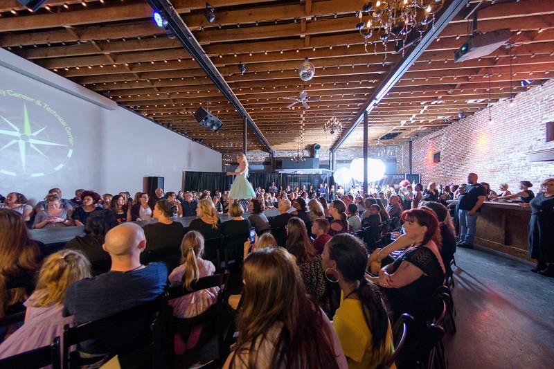 Knoxville Fashion Week 2019 Thursday-108.jpg
