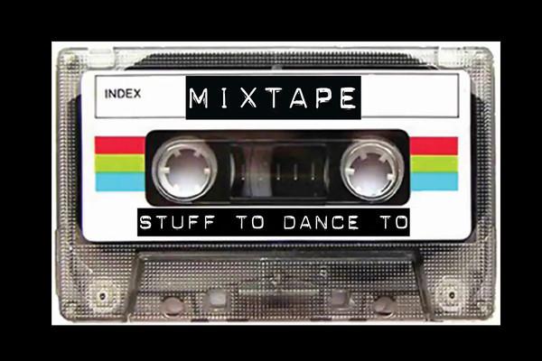 Mixtape May Video