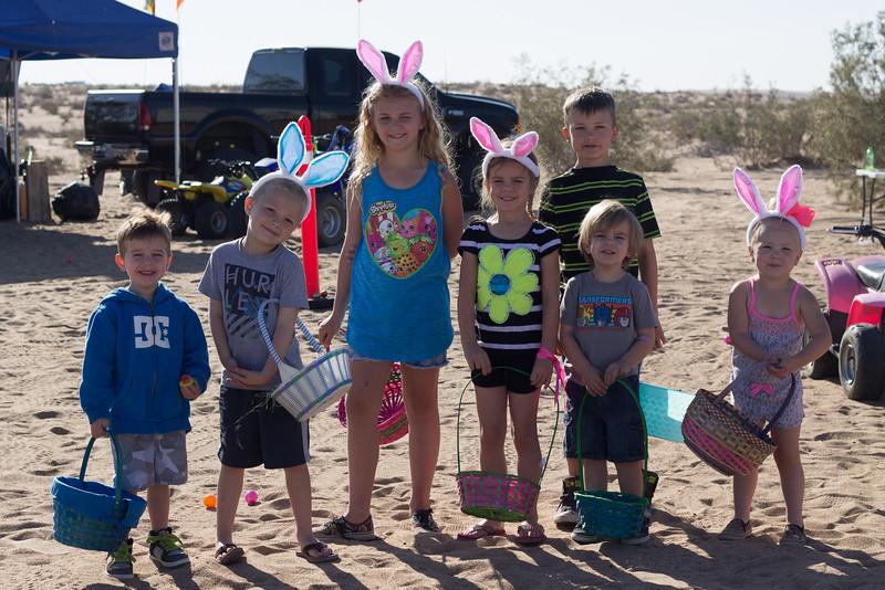 Glamis_Easter2-6.jpg